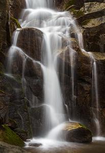 Wildcat Falls 3