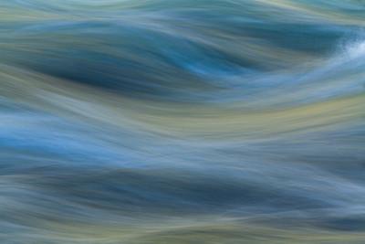 Merced Flow