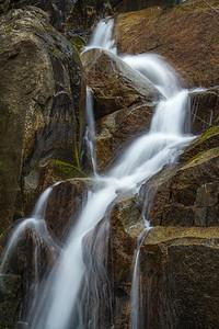 Wildcat Falls 1