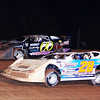 East Alabama Motor Speedway : 1 gallery with 8 photos