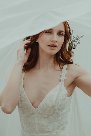 Jenny_Rolapp_Photography_The_East_Angel_styled_shoot-20