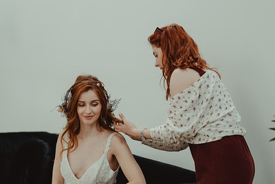 Jenny_Rolapp_Photography_The_East_Angel_styled_shoot-17