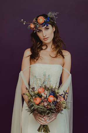 Jenny_Rolapp_Photography_The_East_Angel_styled_shoot-30