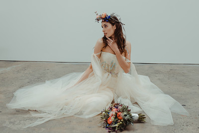 Jenny_Rolapp_Photography_The_East_Angel_styled_shoot-52