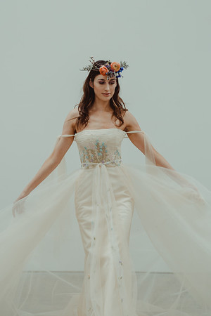 Jenny_Rolapp_Photography_The_East_Angel_styled_shoot-45