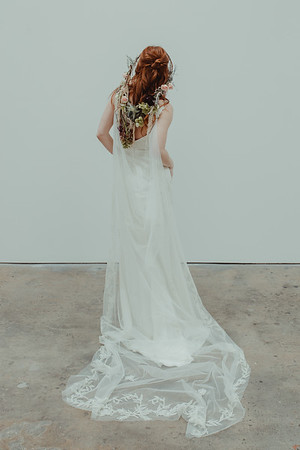Jenny_Rolapp_Photography_The_East_Angel_styled_shoot-24