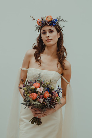 Jenny_Rolapp_Photography_The_East_Angel_styled_shoot-39