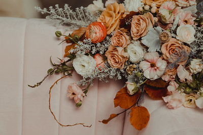 Jenny_Rolapp_Photography_The_East_Angel_styled_shoot-15