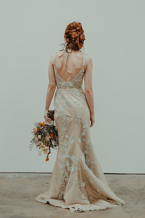 Jenny_Rolapp_Photography_The_East_Angel_styled_shoot-5