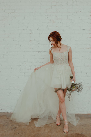 Jenny_Rolapp_Photography_The_East_Angel_styled_shoot-60