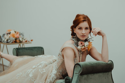 Jenny_Rolapp_Photography_The_East_Angel_styled_shoot-12