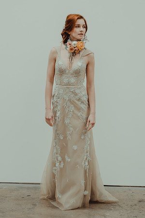 Jenny_Rolapp_Photography_The_East_Angel_styled_shoot-3