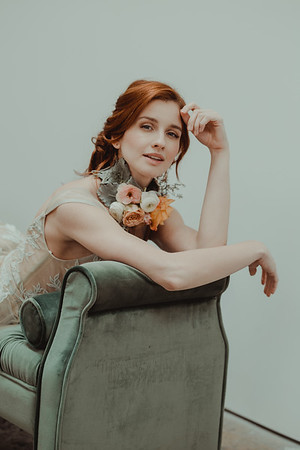 Jenny_Rolapp_Photography_The_East_Angel_styled_shoot-10