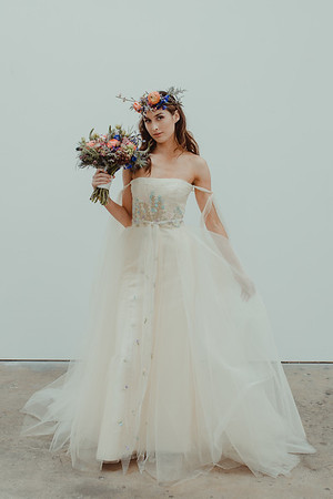 Jenny_Rolapp_Photography_The_East_Angel_styled_shoot-44