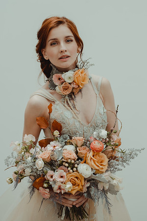 Jenny_Rolapp_Photography_The_East_Angel_styled_shoot-9