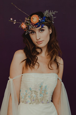Jenny_Rolapp_Photography_The_East_Angel_styled_shoot-27