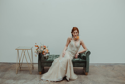 Jenny_Rolapp_Photography_The_East_Angel_styled_shoot-14
