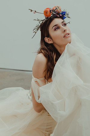 Jenny_Rolapp_Photography_The_East_Angel_styled_shoot-53