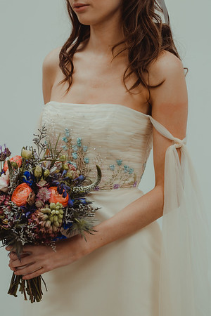 Jenny_Rolapp_Photography_The_East_Angel_styled_shoot-40