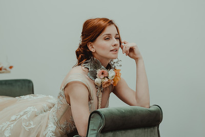 Jenny_Rolapp_Photography_The_East_Angel_styled_shoot-13