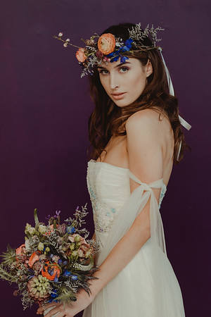 Jenny_Rolapp_Photography_The_East_Angel_styled_shoot-31