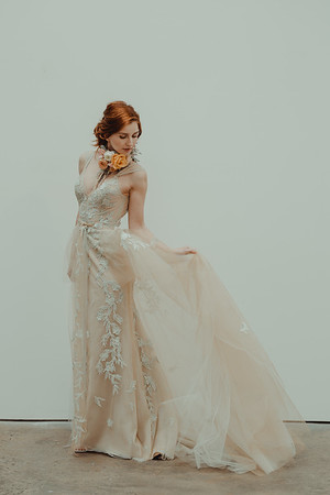 Jenny_Rolapp_Photography_The_East_Angel_styled_shoot-6