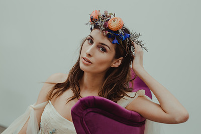 Jenny_Rolapp_Photography_The_East_Angel_styled_shoot-36