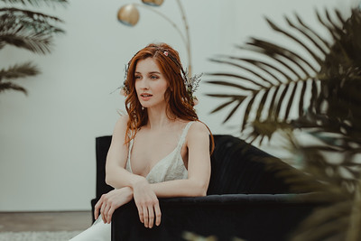 Jenny_Rolapp_Photography_The_East_Angel_styled_shoot-18