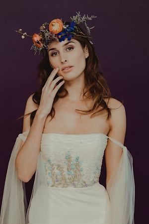 Jenny_Rolapp_Photography_The_East_Angel_styled_shoot-28