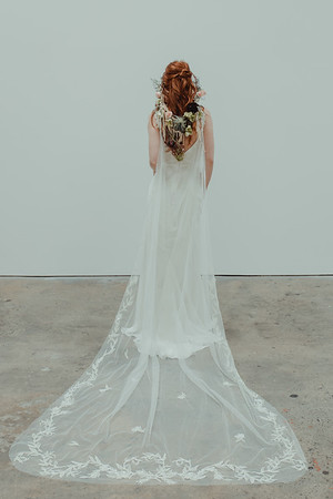 Jenny_Rolapp_Photography_The_East_Angel_styled_shoot-23