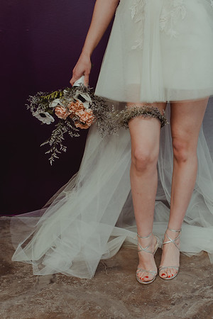 Jenny_Rolapp_Photography_The_East_Angel_styled_shoot-59