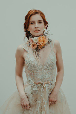 Jenny_Rolapp_Photography_The_East_Angel_styled_shoot-8