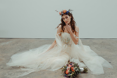 Jenny_Rolapp_Photography_The_East_Angel_styled_shoot-51