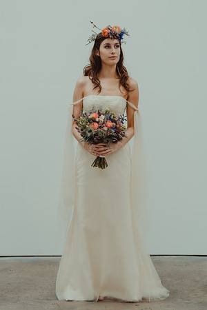 Jenny_Rolapp_Photography_The_East_Angel_styled_shoot-38