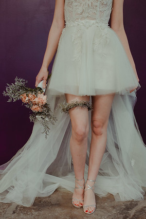 Jenny_Rolapp_Photography_The_East_Angel_styled_shoot-57