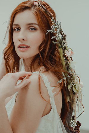 Jenny_Rolapp_Photography_The_East_Angel_styled_shoot-25