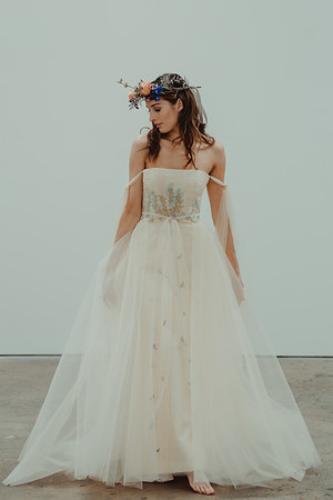 Jenny_Rolapp_Photography_The_East_Angel_styled_shoot-47