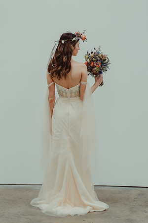 Jenny_Rolapp_Photography_The_East_Angel_styled_shoot-42