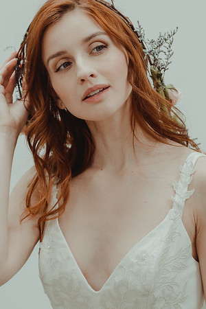 Jenny_Rolapp_Photography_The_East_Angel_styled_shoot-26