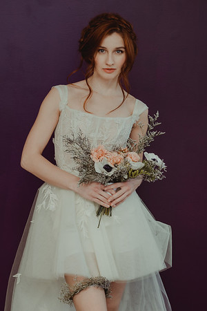Jenny_Rolapp_Photography_The_East_Angel_styled_shoot-55