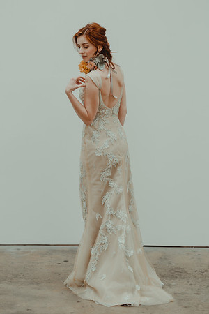 Jenny_Rolapp_Photography_The_East_Angel_styled_shoot-4