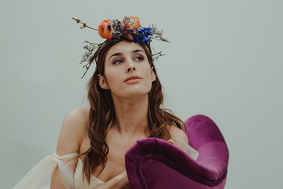 Jenny_Rolapp_Photography_The_East_Angel_styled_shoot-37