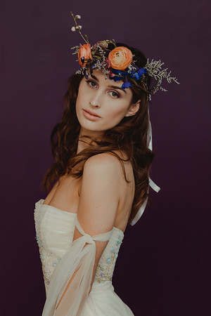 Jenny_Rolapp_Photography_The_East_Angel_styled_shoot-29