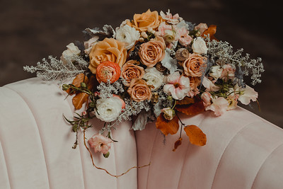 Jenny_Rolapp_Photography_The_East_Angel_styled_shoot-16