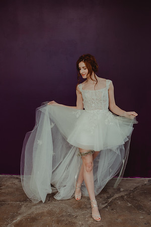 Jenny_Rolapp_Photography_The_East_Angel_styled_shoot-54