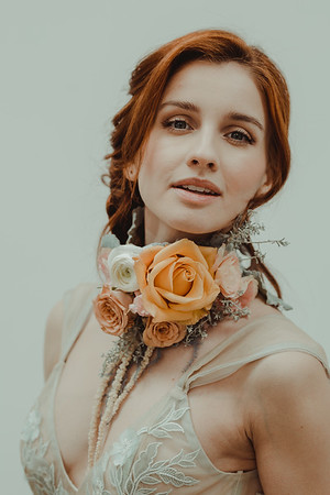 Jenny_Rolapp_Photography_The_East_Angel_styled_shoot-1