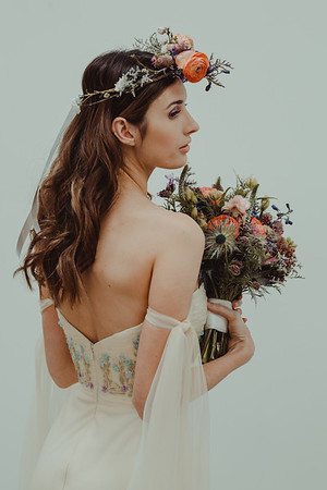 Jenny_Rolapp_Photography_The_East_Angel_styled_shoot-43