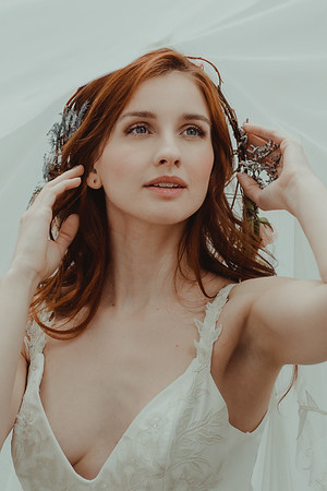 Jenny_Rolapp_Photography_The_East_Angel_styled_shoot-21