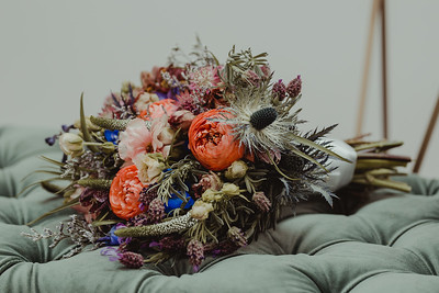 Jenny_Rolapp_Photography_The_East_Angel_styled_shoot-49
