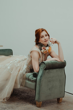 Jenny_Rolapp_Photography_The_East_Angel_styled_shoot-11